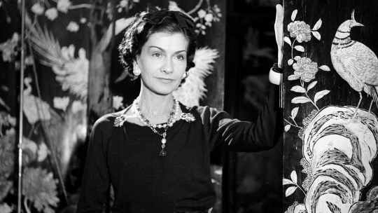 1012_FL-french-designer-coco-chanel_2000x1125-1940x1091
