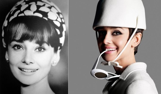 Audrey-Hepburn_M