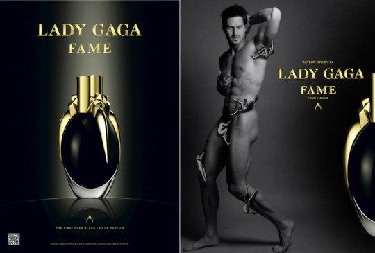 Lady-Gaga-Fame_M