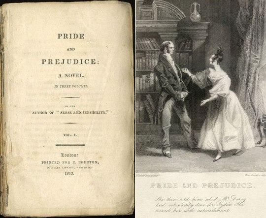 Pride-and-Prejudice_M