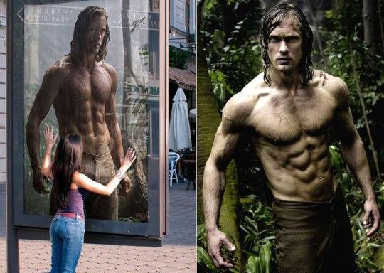Tarzan11_M