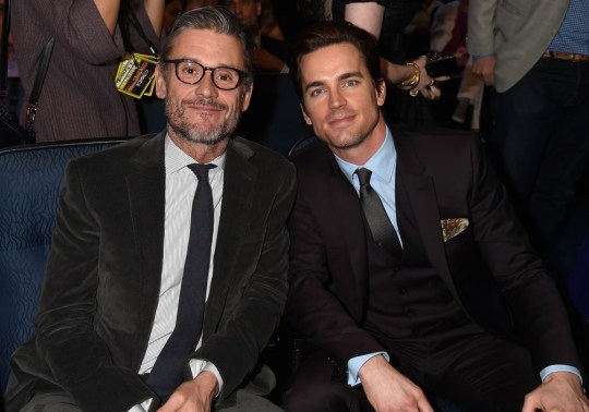 matt-bomer-and-simon-halls-peoples-choice-03