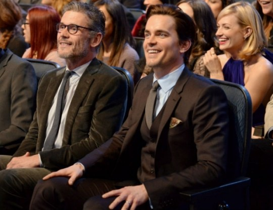 matt-bomer-simon-halls-marriage
