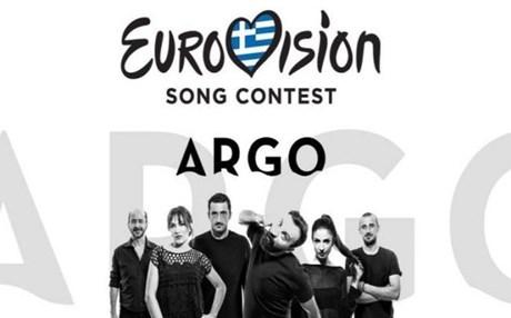 Argo-720x350_b2