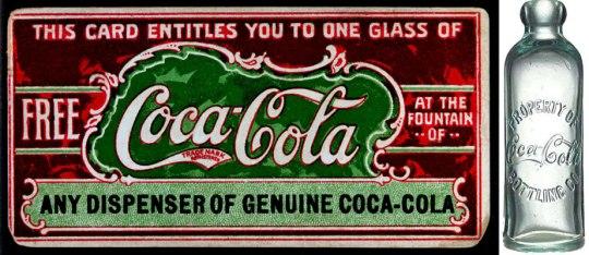 Coca-Cola_M