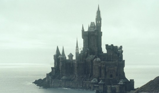 SWATH_BLUEBOLT_VFX_01