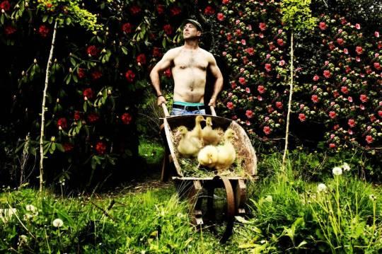 irish-farmers-body-image-1456781093