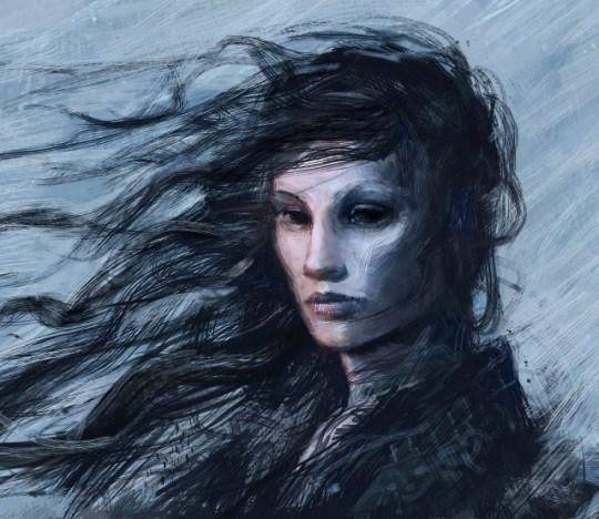 640x555_16866_hel_2d_illustration_girl_woman_portrait_picture_image_digital_art