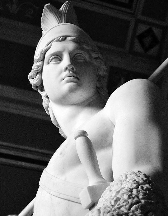 JASON, IASONAS, GREEK MYTHOLOGY, ΙΑΣΟΝΑΣ, ΧΡΥΣΟΜΑΛΛΟ ΔΕΡΑΣ, ΕΛΛΗΝΙΚΗ ΜΥΘΟΛΟΓΙΑ, ΜΗΔΕΙΑ, ΤΟ BLOG ΤΟΥ ΝΙΚΟΥ ΜΟΥΡΑΤΙΔΗ, nikosonline.gr,