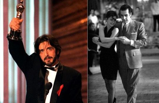 Al-Pacino1_M