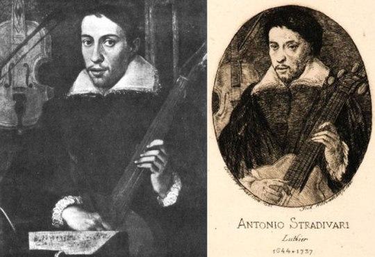 Antonio-Stradivari_M