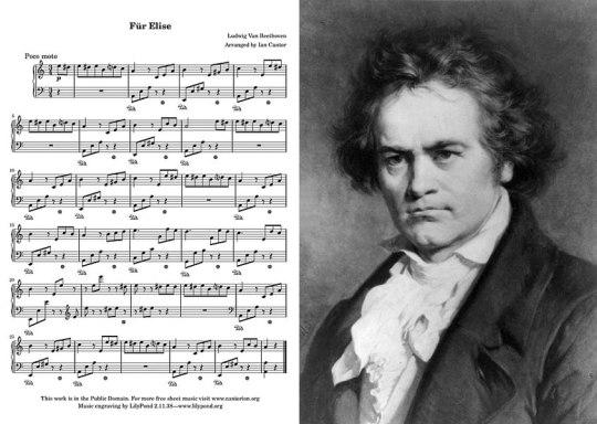 Beethoven_M