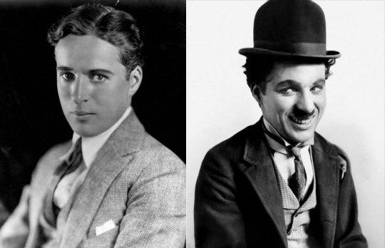 Charlie-Chaplin_M