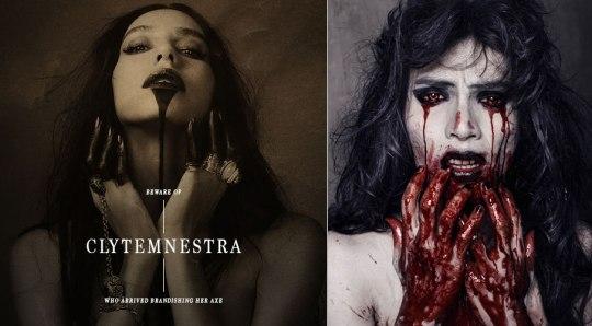 Clytemnestra_M