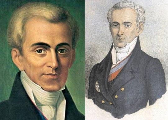 Ioannis-Kapodistrias_M