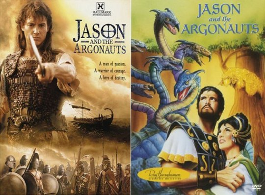 Jason-and-the-Argonauts_M