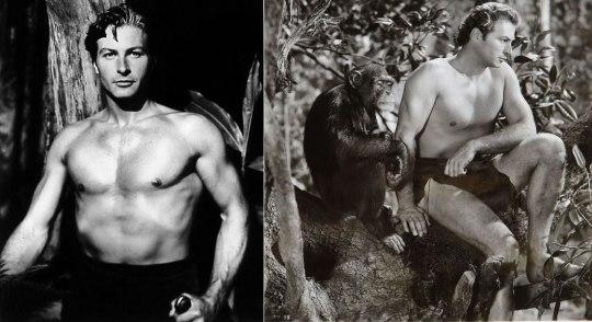 Lex Barker Tarzan16_M