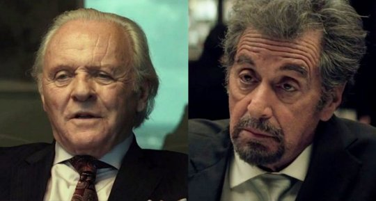 anthony-hopkins-and-al-pacino-are-corrupt-billionaires-in-misconduct-first-trailer