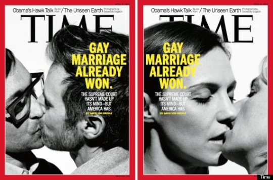 o-TIME-GAY-MARRIAGE-570