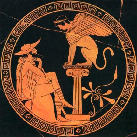 OEDIPUS, GREEK MYTHOLOGY, ΕΛΛΗΝΙΚΗ ΜΥΘΟΛΟΓΙΑ, ΟΙΔΙΠΟΔΑΣ, ΘΗΒΑ, ΣΦΙΓΓΑ, ΙΟΚΑΣΤΗ, ΑΙΜΟΜΙΞΙΑ, ΤΟ BLOG ΤΟΥ ΝΙΚΟΥ ΜΟΥΡΑΤΙΔΗ, nikosonline.gr,