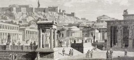 well-athenian-agora-708