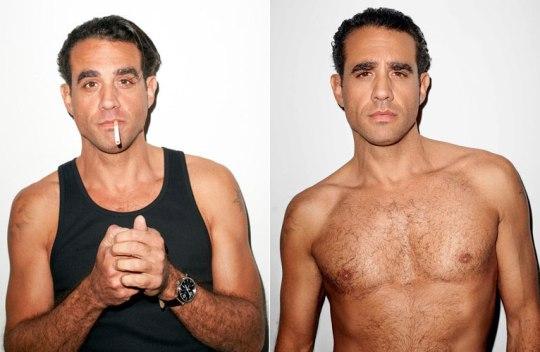 "Robert ""Bobby"" Cannavale, Μπόμπι Καναβάλε, ηθοποιός, nikosonline.gr"