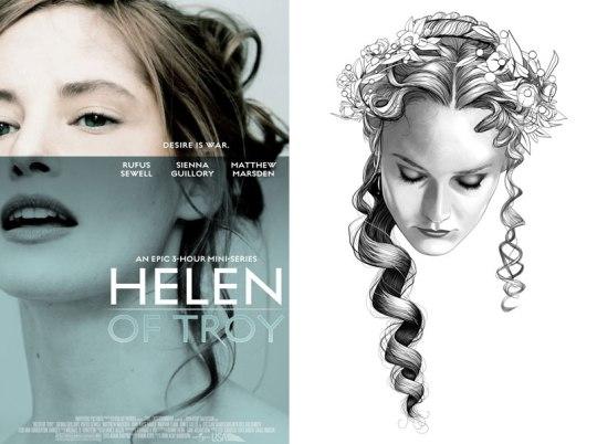 Helen-of-Troy1_M