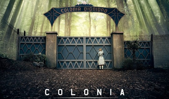 colonia_poster_004