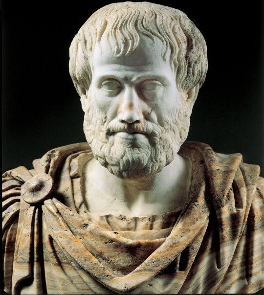nea-acropoli-aristotelis