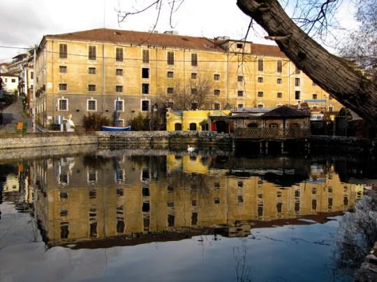 "hydrama-grand-hotel, Δράμα, ""Υδράμα"" Ξενοδοχείο, Hotel, Drama"