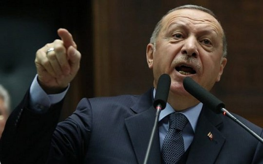 Recep Tayyip Erdoğan, TURKEY, ΤΟΥΡΚΙΑ, ΠΡΑΞΙΚΟΠΗΜΑ, ΕΡΝΤΟΓΑΝ, ΓΚΙΟΥΛΕΝ, ΤΟ BLOG ΤΟΥ ΝΙΚΟΥ ΜΟΥΡΑΤΙΔΗ, nikosonline.gr