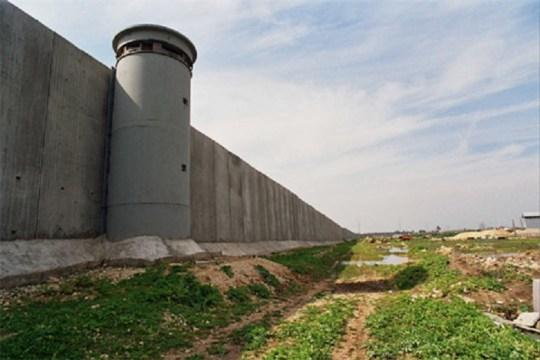 5-wall