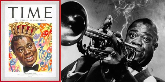 Louis-Armstrong_M