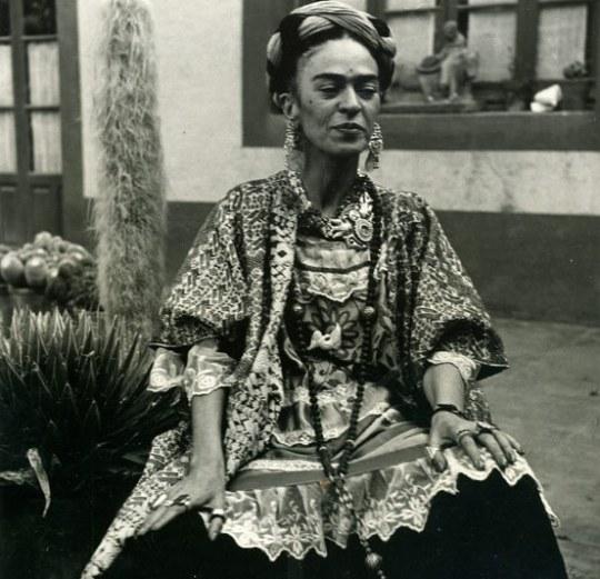 frida-kahlo-1952