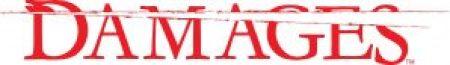 DAMAGES, GLENN CLOSE, TV SERIES, ΓΚΛΕΝ ΚΛΟΟΥΖ, ΤΗΛΕΟΡΑΣΗ, ΤΗΛΕΟΠΤΙΚΗ ΣΕΙΡΑ, ΘΡΙΛΕΡ, nikosonline.gr