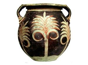 Κνωσός, Κρήτη