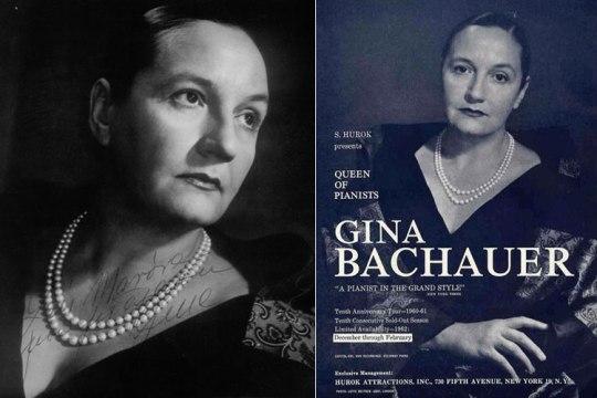 Gina-Bachauer