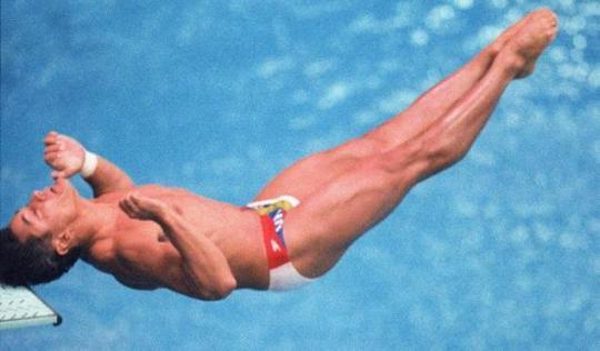 1988-seoul-olympics-greg-louganis