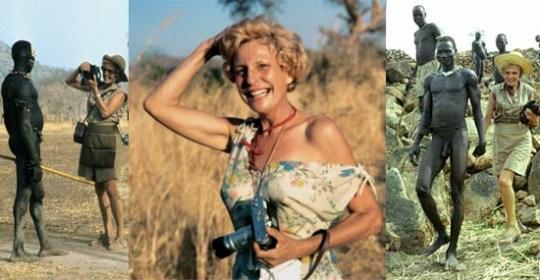 leni-riefenstahl-afrika