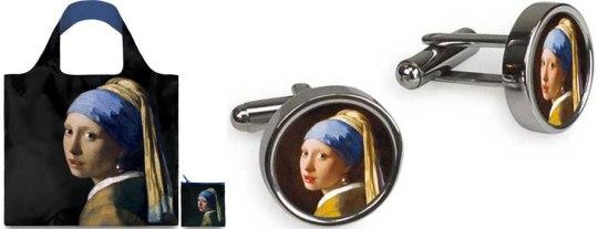 Γιαν Βερμέερ, Γιοχάνες Βερμέερ, Johannes Vermeer, Ζωγράφος,