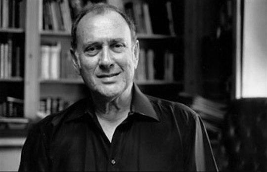 pinter, Χάρολντ Πίντερ, συγγραφέας