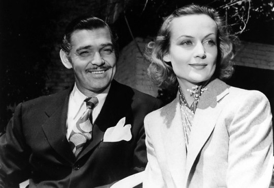 carole-lombard-and-clark-gable