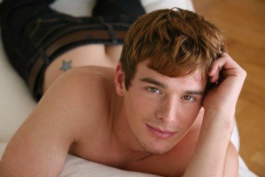 ΠΟΡΝΟΣΤΑΡ, Ο Sean Paul Lockhart, gay ταινίες πορνό,