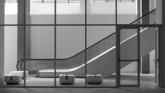 Εθνικό Μουσείο Σύγχρονης Τέχνης (ΕΜΣΤ)