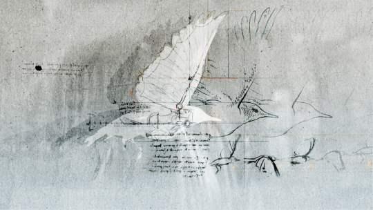 Da Vinci's demons, Leonardo da Vinci, Φλωρεντία, Αναγέννηση, Τηλεοπτική σειρά,