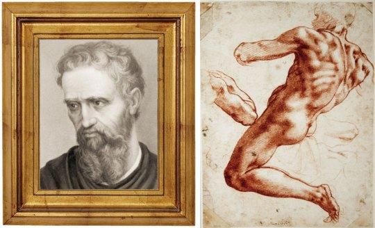 Μιχαήλ Άγγελος, καλλιτέχνης, MICHELANGELO, ARTIST, KALLITEXNIS, ANAGENISI, EIKASTIKA, nikosonline.gr