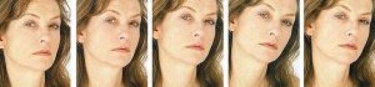 Ιζαμπέλ Υπέρ, Isabelle Huppert,