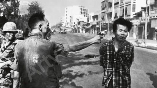 Nguyen Ngoc Loan,