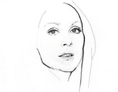 Julianne Moore, ηθοποιός, σινεμά,