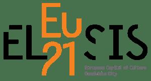 Ελευσίνα, Πολιτιστική Πρωτεύουσα 2021